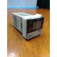 Jual  Temperature Controller AF1- PKMPR Hanyoung 2