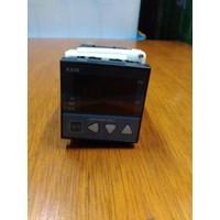 Distributor  Temperature Controller AF1- PKMPR Hanyoung 3