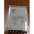 Temperature Control Switches Hanyoung / Temperature Controller AF1- PKMR1R07 Hanyoung  3