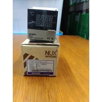 Temperature Controller AF1- PKMR1R07 Hanyoung  Murah 5