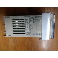 Beli Temperature Controller AF1- PKMR1R07 Hanyoung  4
