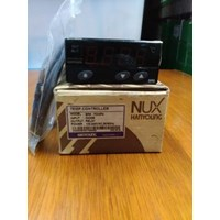 Jual  Temperature Controller MX2- FKMNNN Hanyoung  2
