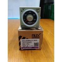 Temperature Controller MX2- FKMNNN Hanyoung  Murah 5