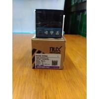 Distributor  Temperature Controller MX2- FKMNNN Hanyoung Temperatur Kontrol 3
