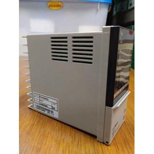 Temperature Controller MX2- FKMNNN Hanyoung Temperatur Kontrol