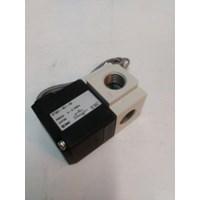 Beli Solenoid Valve VT307- 4G1- 02 SMC 4