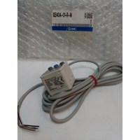 Beli DigitaL Pressure Switch ISE40A-01-R-M SMC 4