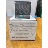 Beli Temperature Controller Omron E5CSV- Q2T  4