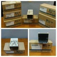 Distributor Temperature Controller Omron E5CSV- Q2T  3