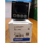 Digital Timer Omron H5CN- XZNS 2