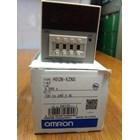 Digital Timer Omron H5CN- XZNS 1