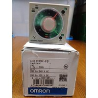 Distributor   Digital Timer Switches H5CN- YBN omron  3