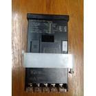 Counter H7CX- AU-N Omron  6