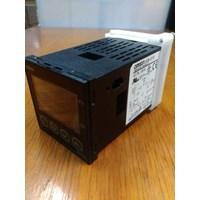 Distributor Counter H7CX- AU-N Omron Peralatan & Perlengkapan Listrik 3