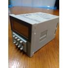 Digital Timer Omron H3CA- 8H  3