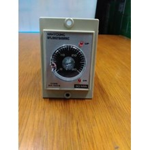 Hanyoung Timer HY-T57A
