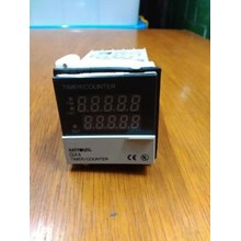 Timers  GX4-P51E Hanyoung