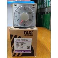Temperature Controller HY- 1000- PKMNR07 Hanyoung
