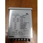Counter Timer  FX4Y-1 Autonics   2