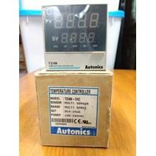 Temperature Controller Autonics TZM-24C