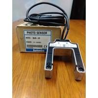 Photoelectric Switches Autonics BUD 30