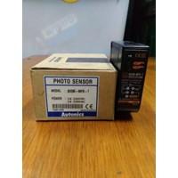 Photo Sensor BX5M- MFR- 1 Autonics
