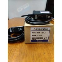 Jual Photo Sensor BM3M- TDT Autonics
