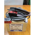 Photo Sensor BR200-DDTN-P Autonics  2