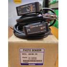 Photoelectric Sensor Switch Autonics /  Photo Sensor Autonics BEN10M- TFR  1