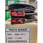 Photoelectric Sensor Switch Autonics /  Photo Sensor Autonics BEN10M- TFR  2