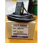 Photoelectric Sensor Switch Autonics /  Photo Sensor Autonics BEN10M- TFR  3