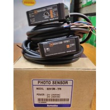 Photoelectric Sensor Switch Autonics /  Photo Sensor Autonics BEN10M- TFR