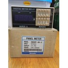 Panel Meter Autonics / Panel Meter M4W2P-DA-6 Autonics 2
