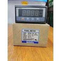 Panel Meter Autonics MT4W-DA-4N