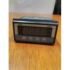 Dari Panel Meter Autonics MT4W-DA-4N   4