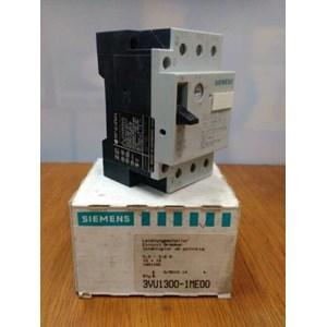 Dari Jual Contactor Siemens 3TH40 22-1XF4  1