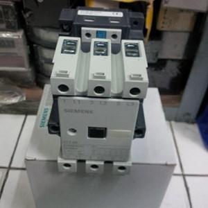 Dari Jual Contactor Siemens 3TH40 22-1XF4  4