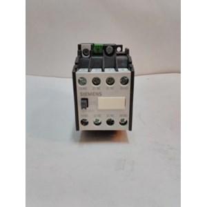 Dari Jual Contactor Siemens 3TH40 22-1XF4  7