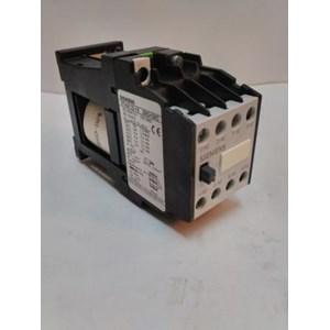 Dari Jual Contactor Siemens 3TH40 22-1XF4  6