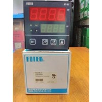 Temperature Controller MT96-V Fotek  Murah 5