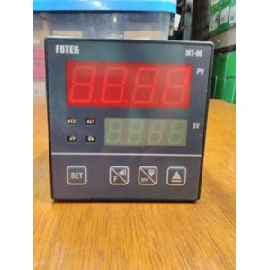 Temperature Controller MT96-V Fotek