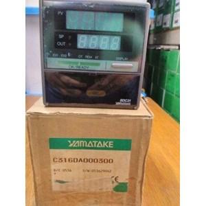Temperatur Control SDC31- C316DA000300 Yamatake Azbil