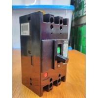 Jual Mold Case Circuit Breaker Hitachi / MCCB S- 50S HItachi 2