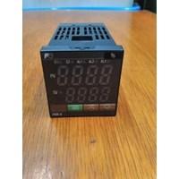 Temperatur Kontrol PXW7TCY2 Fuji Electric  Murah 5