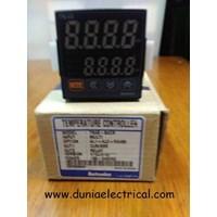 Beli Temperatur Kontrol PXW7TCY2 Fuji Electric  4