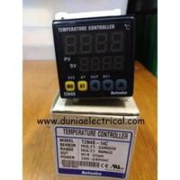 Distributor TEMPERATURE CONTROLLER FUJI PXR7TCY1-1V000-A  3