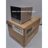 Jual TEMPERATURE CONTROLLER FUJI PXR7TCY1-1V000-A  2