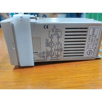 Distributor  Electric Temperature Switches Hanyoung / Temperature Controller Hanyoug DX4- KSSNR 3