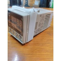 Beli  Electric Temperature Switches Hanyoung / Temperature Controller Hanyoug DX4- KSSNR 4
