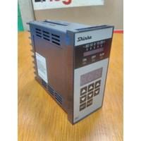 Jual  Temperature Controller RC-620-R E Shinko  2
